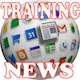 ITIL Training Update
