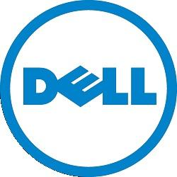 Dell TechDirect Annual Enrollment