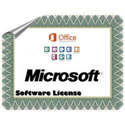 Microsoft Windows Upgrade Work At Home Program