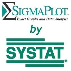 SigmaPlot 14 Win Subscription