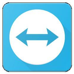 TeamViewer Single-User License