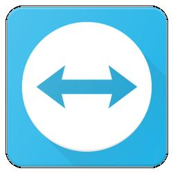 TeamViewer Mobile Device Support Addon