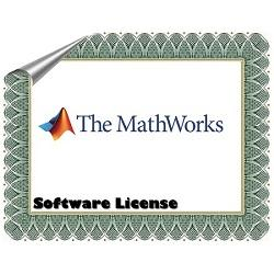 MATLAB Student License