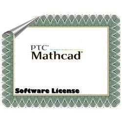 Mathcad Prime 6.0 Annual License