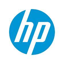HP Sure Click License