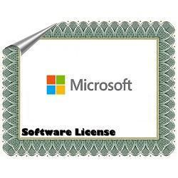 System Center Data Protection Manager Client Management License Per OSE