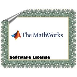 MATLAB 2020 Single License