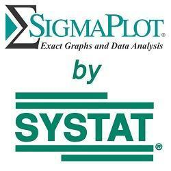 SigmaPlot 14.5 Win Subscription