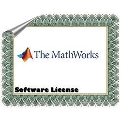 MATLAB 2021 Floating/Concurrent Server License